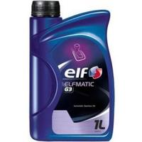 Elf Matic G3 1L