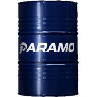 Paramo Trysk Speed 10W-40 180 kg