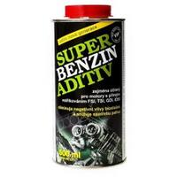 VIF Super Benzin Aditiv 500ml