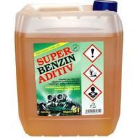 VIF Super Benzin Aditiv 25L