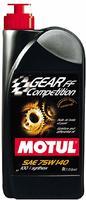 Motul Gear FF Comp. 75W-140 1L