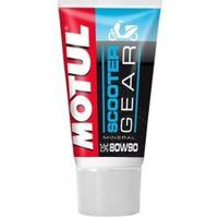 Motul Scooter Gear 80W-90 150ml