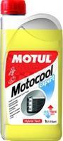 Motul MOTOCOOL EXPERT -37°C 1L