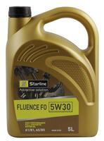 Starline FLUENCE FO 5W-30 5L