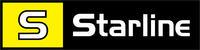STARLINE MOTO 4T 15W-40 1L