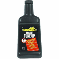 Kondicionér k motorovému oleji 440ml