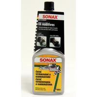 SONAX Čistič vstřikování a karburátorů 250ml
