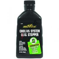 Utěsňovač chladiče - kapalina 355ml