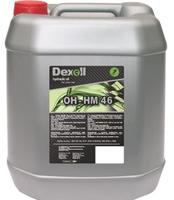 Dexoll OHHM 46 10L