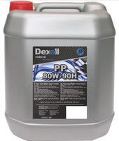Dexoll PP GL-5 80W-90H 20L