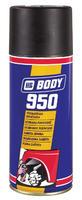 BODY 950 Sprej černý - 400ml