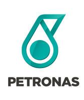PETRONAS TUTELA BF. PLUS 3 0,5L