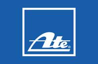 Brzdová kapalina ATE - SL DOT 4 5L