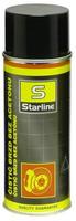STARLINE Čistič brzd bez acetonu 300ml