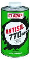 BODY 770 Antisil normal, odmašťovač 5L