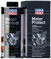 Liqui Moly Ochrana motoru 500ml (1018)