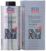 Liqui Moly Čistič motoru 500ml (1019)