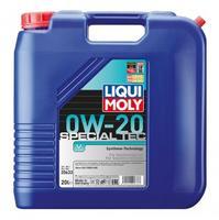 Liqui Moly Special Tec V 0W-20 20L (20633)