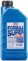 Liqui Moly Formula Super 20W-50 1L (1444)