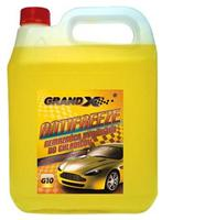 Antifreeze AL/G10 Grand X 25L žlutý
