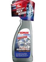 "SONAX Xtreme Čistič disků ""full effect"" 750ml"