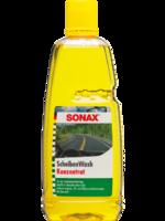 SONAX Letní náplň do ostřik. konc. 1:10 1L (260300