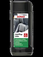 SONAX Ošetření kůže s vitamínem E 250ml (291141)