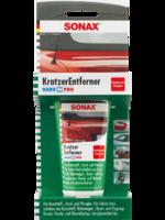 Sonax Odstraňovač škrábanců z plastů 75ml (305000)