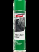 SONAX Pěna na čalounění 400ml (306200)