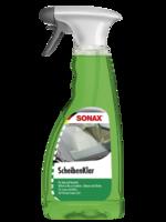 SONAX Čistič skel - rozprašovač 500ml (338241)