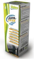 Clim Spray 1ks - čistič vzduchu VALEO 125ml