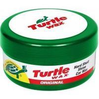 Turtle WAX Original Pasta 250g Multi