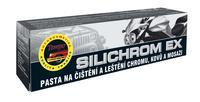Silichrom ex 120g