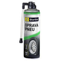 STARLINE Oprava pneu 500ml