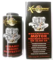 Xeramic Engine Protector 500ml