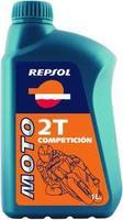 Repsol Moto Competicion 2T 1L