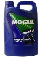 Mogul Trans SAE 90 4L