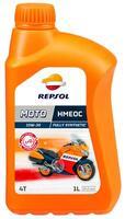 Repsol Moto Racing HMEOC 4-T 10W-30 1L