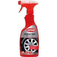 CARLSON Oživovač pneumatik 500ml