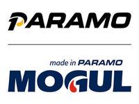 Paramo CUT 15 10L