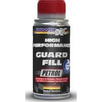 BlueChem Guard Fill Petrol 75ml
