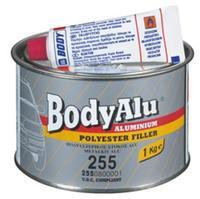 BODY 255 Alu - 1kg hliníková