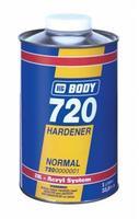 BODY 720 tužidlo normal - 5l