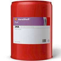 Shell AeroShell Oil Sport Plus 4 20L