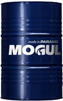 Mogul Glison 320 180 kg