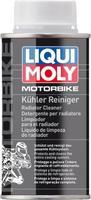 Liqui Moly Čistič chladiče Motorbike 150ml (3042)
