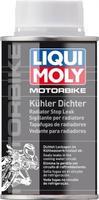Liqui Moly Utěsňovač chladiče Moto 125ml (3043)