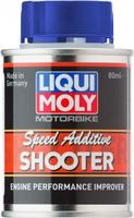 Liqui Moly Motorbike Speed Shooter 80ml (3823)