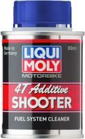 Liqui Moly Motorbike 4T Shooter 80ml (3824)