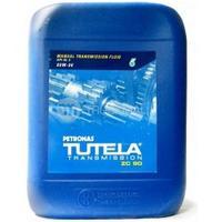 Petronas Tutela W 140 M-DA 20L